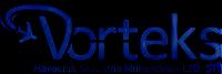Vorteks Havacılık Savunma Mühendislik Limited Şirketi